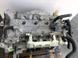 Двигатель Nissan Juke HR15DE за 140 000 тг. в Семей