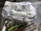 Двигатель Nissan Juke HR15DE за 140 000 тг. в Семей – фото 3