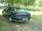 Opel Omega 1994 года за 950 000 тг. в Сергеевка – фото 4