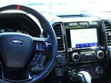 Ford F-Series 2019 года за 49 990 000 тг. в Усть-Каменогорск – фото 5