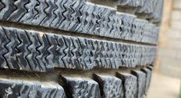 Диски за 190 000 тг. в Шымкент – фото 4