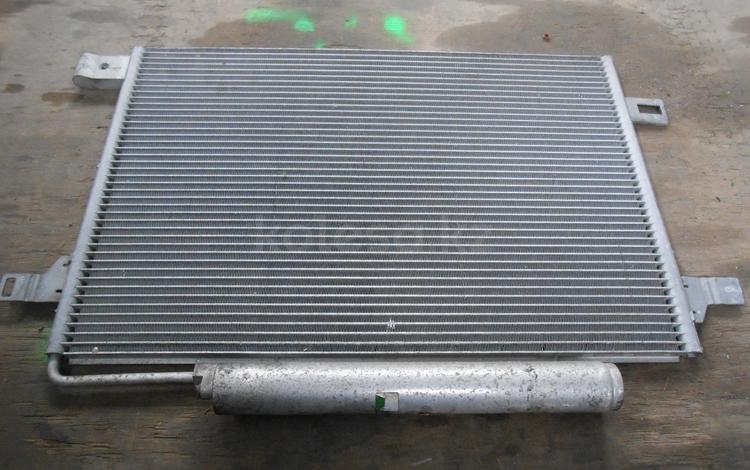 Радиатор кондиционера Mercedes за 25 000 тг. в Алматы