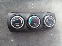 Блок управления климат контролем Honda CR-V за 12 000 тг. в Семей