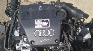 Двигатель в сборе за 200 000 тг. в Алматы