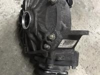 Передний редуктор w212 за 1 000 тг. в Алматы