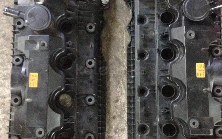 Клапанная крышка за 25 000 тг. в Алматы