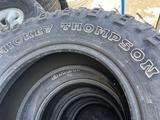 305/70/18 комплект летних шин за 110 000 тг. в Костанай – фото 3