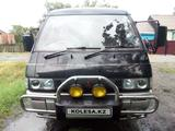 Mitsubishi Delica 1996 года за 1 800 000 тг. в Кокшетау