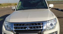 Mitsubishi Pajero 2015 года за 12 800 000 тг. в Караганда