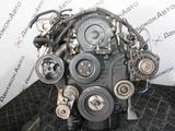 Двигатель MITSUBISHI 4G69 Контрактная за 216 600 тг. в Новосибирск – фото 2