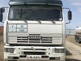 КамАЗ 2013 года за 22 000 000 тг. в Атырау – фото 3