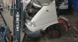 Двигатель и коробка за 10 000 тг. в Шымкент