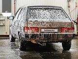 ВАЗ (Lada) 2109 (хэтчбек) 1998 года за 600 000 тг. в Уральск – фото 3