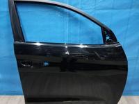 Дверь передняя правая Hyundai Tucson 2 (2015-нв) за 61 000 тг. в Алматы