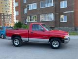 Dodge Ram 1997 года за 2 700 000 тг. в Уральск – фото 4