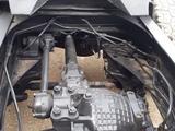 КамАЗ 1989 года за 2 800 000 тг. в Усть-Каменогорск – фото 2