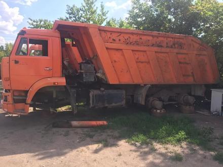 Кузов в Нур-Султан (Астана) – фото 2