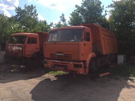 Кузов в Нур-Султан (Астана) – фото 8