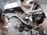Skoda Fabia 1.2 1.4 МКПП Механика коробка за 120 000 тг. в Нур-Султан (Астана)