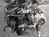 Skoda Fabia 1.2 1.4 МКПП Механика коробка за 120 000 тг. в Нур-Султан (Астана) – фото 2