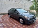 Chevrolet Cobalt 2020 года за 5 150 000 тг. в Туркестан