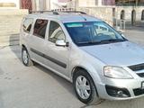 ВАЗ (Lada) Largus 2013 года за 3 300 000 тг. в Шымкент