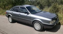 Audi 80 1993 года за 1 220 000 тг. в Алматы