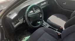Audi 80 1993 года за 1 220 000 тг. в Алматы – фото 3