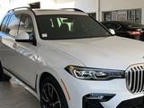 BMW X7 2019 года за 40 500 000 тг. в Нур-Султан (Астана) – фото 4