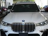BMW X7 2019 года за 40 500 000 тг. в Нур-Султан (Астана) – фото 5