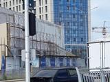 ВАЗ (Lada) 2113 (хэтчбек) 2009 года за 1 200 000 тг. в Нур-Султан (Астана) – фото 3
