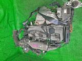 Двигатель TOYOTA NADIA SXN10 3S-FE 2000 за 439 000 тг. в Костанай