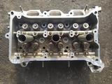 Гбц (головка блока цилиндров) Toyota Highlander 2GRFE прав. (б у) за 42 000 тг. в Костанай