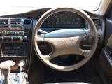 Toyota Cresta 1993 года за 900 000 тг. в Алматы