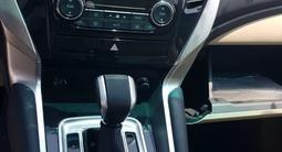 Mitsubishi Montero Sport 2019 года за 15 490 000 тг. в Актау – фото 2