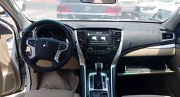 Mitsubishi Montero Sport 2019 года за 15 490 000 тг. в Актау – фото 4
