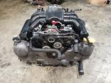 Контрактные двигатели из Японии за 425 000 тг. в Алматы
