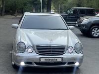 Mercedes-Benz E 320 2000 года за 3 900 000 тг. в Алматы