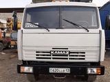 КамАЗ  5312 1992 года за 5 000 000 тг. в Шымкент