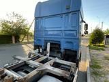 DAF  105 2012 года за 14 000 000 тг. в Сарыагаш – фото 3