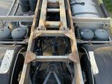 DAF  105 2012 года за 14 000 000 тг. в Сарыагаш – фото 4