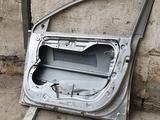Дверь передняя правая за 50 000 тг. в Караганда – фото 3