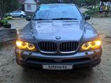 BMW X5 2004 года за 5 300 000 тг. в Усть-Каменогорск
