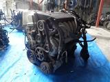 Двигатель Honda Accord CL8 k20a за 139 202 тг. в Алматы – фото 2