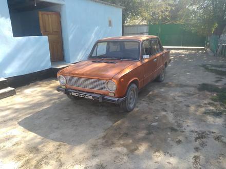 ВАЗ (Lada) 2101 1978 года за 450 000 тг. в Тараз