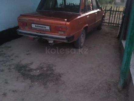 ВАЗ (Lada) 2101 1978 года за 450 000 тг. в Тараз – фото 3