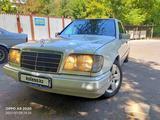 Mercedes-Benz E 280 1993 года за 1 950 000 тг. в Шымкент – фото 3