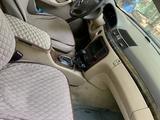 Mercedes-Benz S 500 2002 года за 2 500 000 тг. в Шу – фото 4