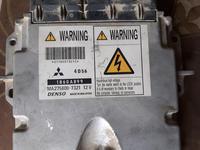 Блок управления L200 за 40 000 тг. в Караганда