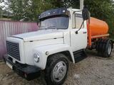 ГАЗ  3309 1993 года за 2 650 000 тг. в Атырау – фото 2